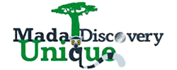 Madagascar Discovery Unique